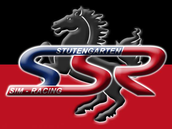 SSR_2021_V2-0_Logo_FUHD