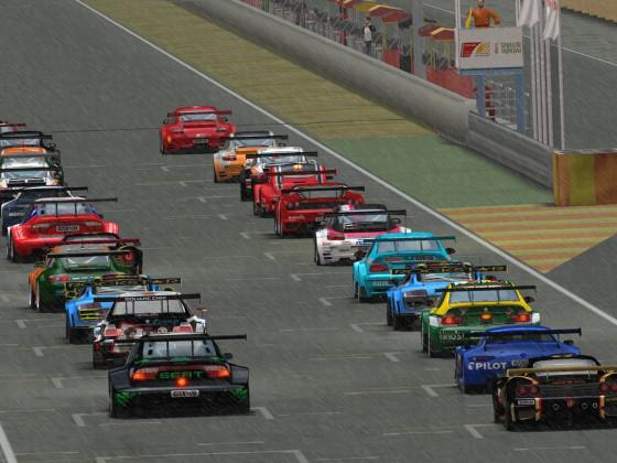 GTT2011-#5-Valencia-01