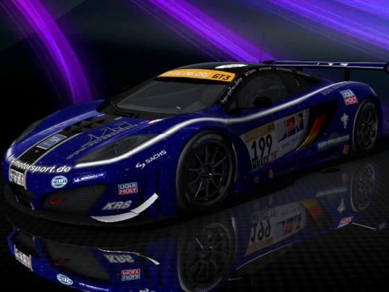 199-KRS-SSR-Motorsport