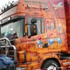 truckgp25groß