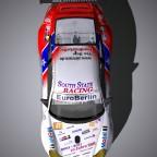 #47 Fahrer: Heiko Kostin, Ingo Schmidt