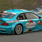 GTT2011-#3-Ruapuna-11