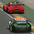 GTT2011-#5-Valencia-12