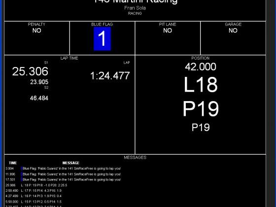 Scoring-Team-Page BlueFlag
