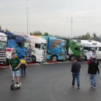 truckgp24groß