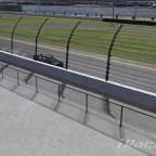 2014_10_22_VO_Daytona_Motor geht hoch