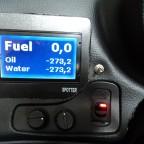 Nascar-Umbau_Okt2014_Display_FuelOilWater