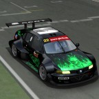 GTT2011-#5-Valencia-14