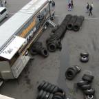 truckgp9groß