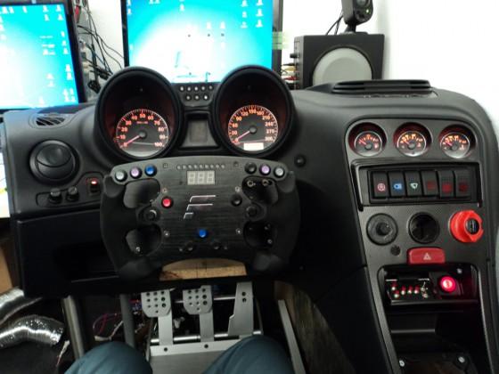 Cockpit_beleuchtet
