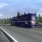 SSR-Truck 2014_2