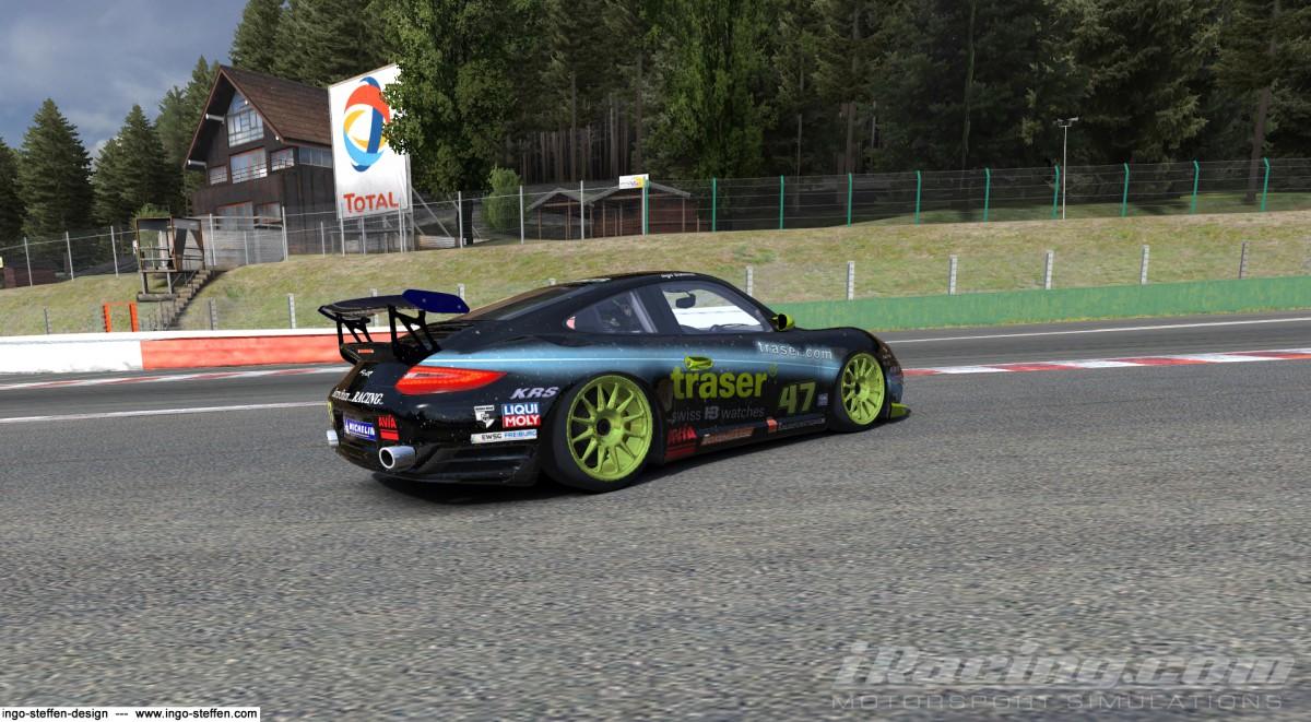 2015_SSR_47_SRD_Traser_Porsche_13