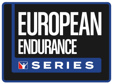 iRacing Endurance Series
