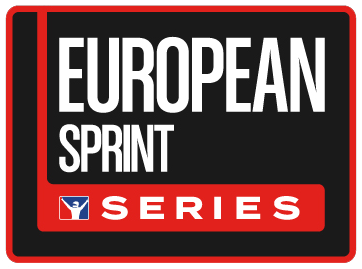 iRacing European Sprint Series