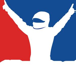 iRacing.png