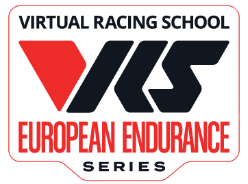 21S2_iR_vrs_EnduranceSeries.png